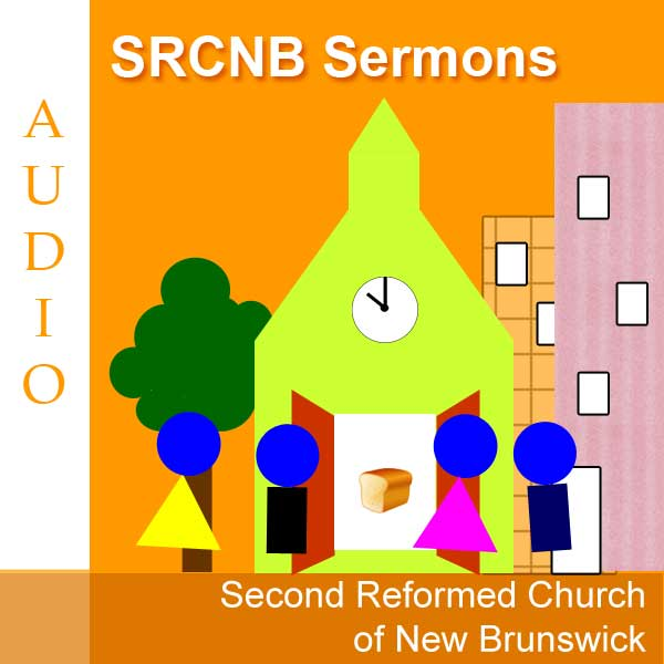 SRCNB Sermons