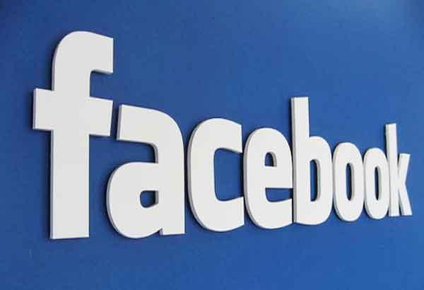facebook-logo-9